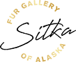 Sitka Fur Gallery Logo